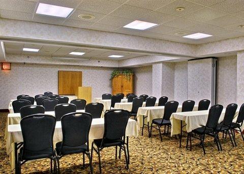 фото Comfort Inn & Suites Johnstown 488007631
