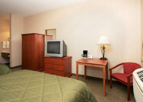 фото Comfort Inn Ellsworth 488007997