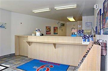 фото Motel 6 San Jose Airport 488008160