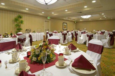 фото Hilton Garden Inn Sacramento Elk Grove 488008560