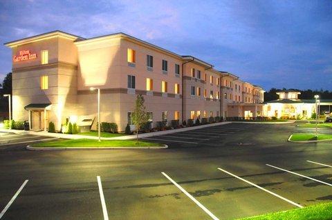 фото Hilton Garden Inn Riverhead 488009115