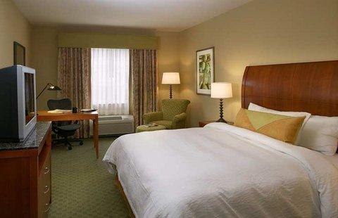 фото Hilton Garden Inn Mobile West I65 Airport Blvd 488009266