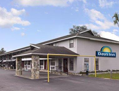 фото Madison - Days Inn 488010013