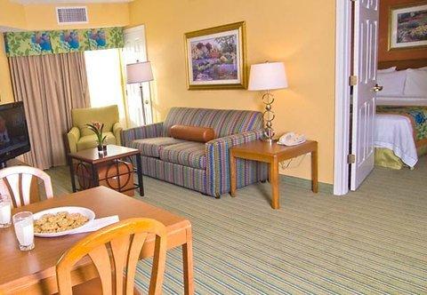 фото Residence Inn by Marriott Monroe 488010197