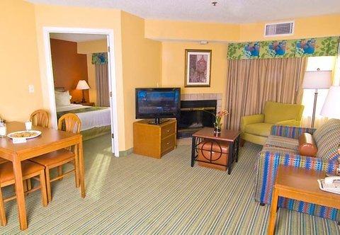 фото Residence Inn by Marriott Monroe 488010198