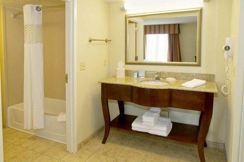 фото Hampton Inn & Suites Navarre 488010259