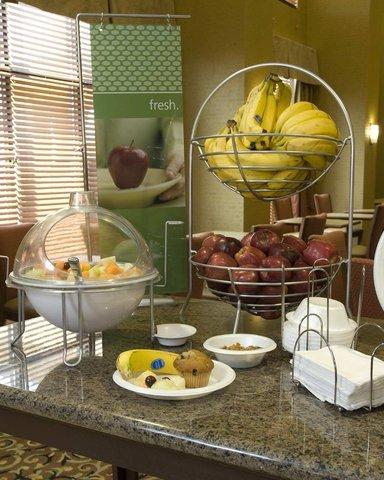 фото Hampton Inn & Suites Navarre 488010269