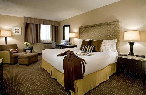 фото Holiday Inn Express Palatine 488010449
