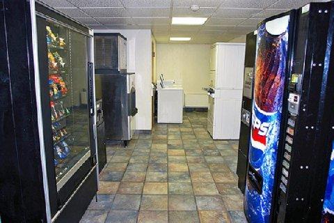 фото Motel 6 Binghamton 488010624