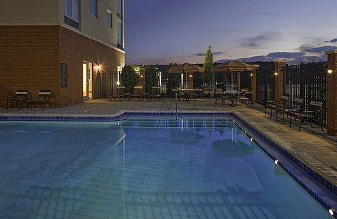 фото Hyatt Summerfield Suites - Mt Laurel 488011848