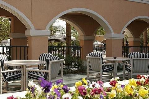 фото Fl Hotel & Suites 488012065