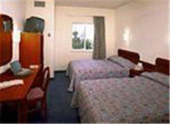 фото Motel 6 - Oklahoma City Airport 488012221