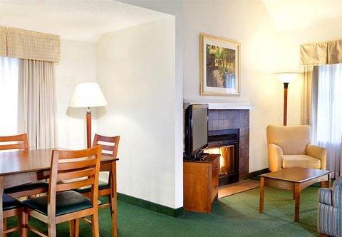 фото Residence Inn Fishkill 488012932