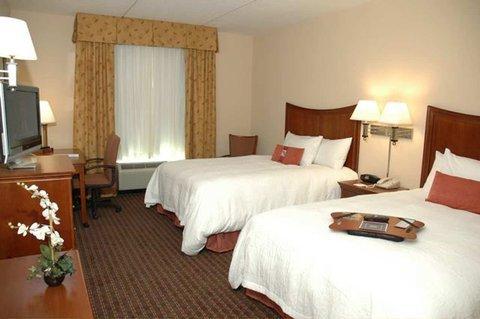 фото Hampton Inn & Suites Palm Coast 488012988