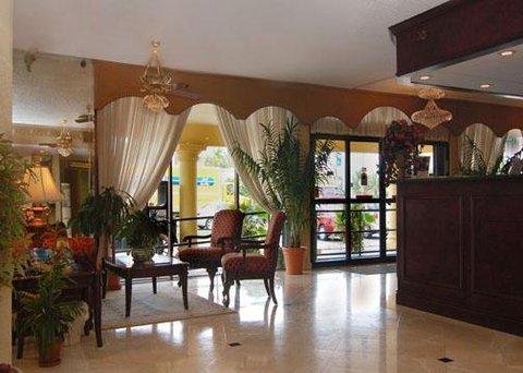 фото Comfort Inn Oceanside 488013570