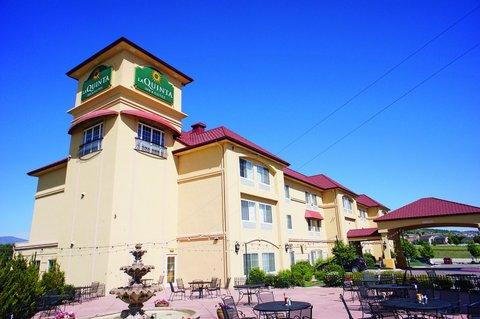 фото La Quinta Inn & Suites Loveland 488013730