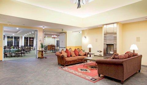 фото La Quinta Inn & Suites Loveland 488013732