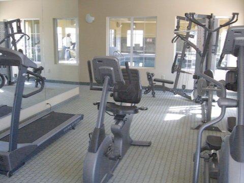 фото La Quinta Inn & Suites Loveland 488013740