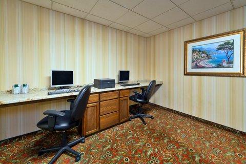 фото Country Inn & Suites Norcross 488014016