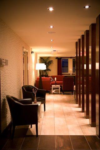 фото Daddy O Hotel 488014401