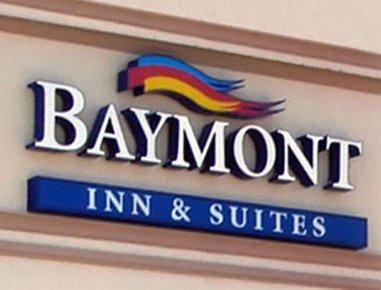 фото Baymont Inn and Suites, Wheeler, Tx 488014641