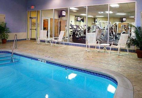 фото SpringHill Suites Des Moines West 488014864