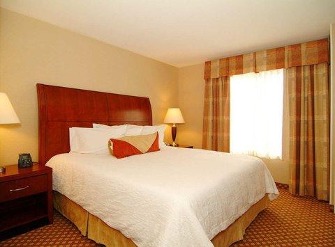 фото Hilton Garden Inn Casper 488015319