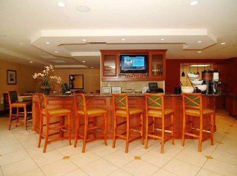 фото Hilton Garden Inn Casper 488015322