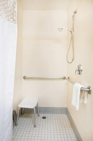 фото Hampton Inn & Suites Vacaville-Napa Valley 488016350