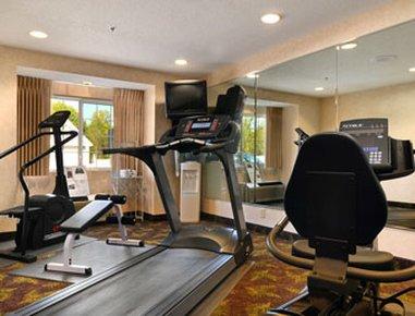 фото Microtel Inn & Suites By Wyndh 488017085
