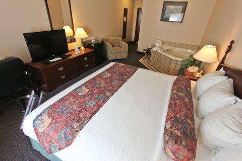 фото Best Western Plus Brandywine Inn & Suites 488017118