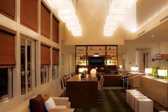 фото Element Lexington Hotel 488017239