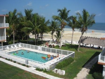 фото Casa Del Sol Beach Resort 488017264