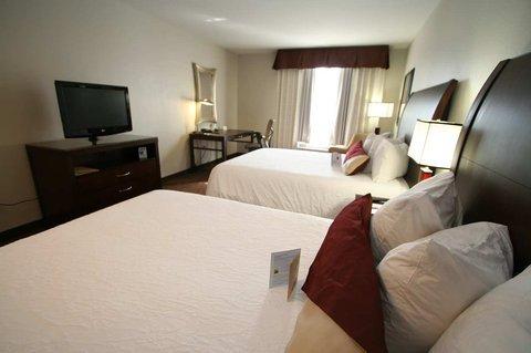 фото Hilton Garden Inn Toledo / Perrysburg 488017287