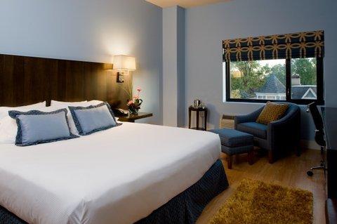 фото Hotel Indigo Rahway - Newark 488018180