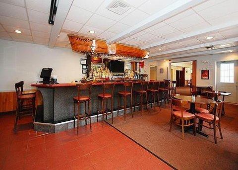 фото Comfort Inn Old Saybrook 488018266