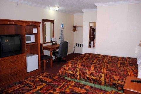 фото Econo Lodge Woodland 488018364