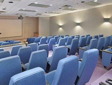 фото Ramada Conference Center Lewiston 488018413