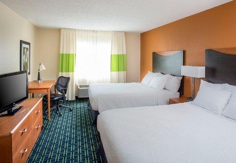 фото Fairfield Inn by Marriott Middletown 488018602