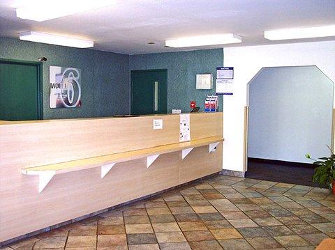 фото Motel 6 Vicksburg 488018790