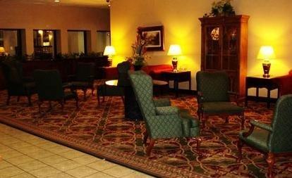фото Ramada Inn Clemson 488018799