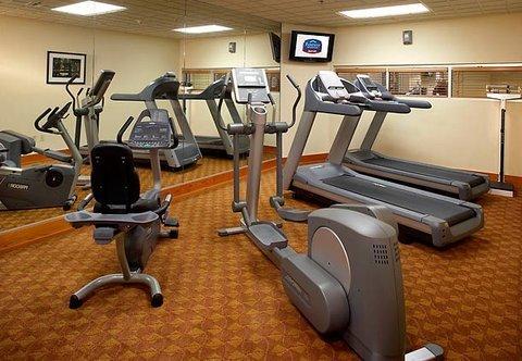 фото Fairfield Inn & Suites Des Moines West 488019872
