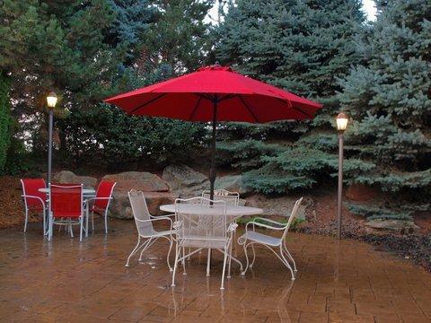 фото Best Western Plus Caldwell Inn & Suites 488020221
