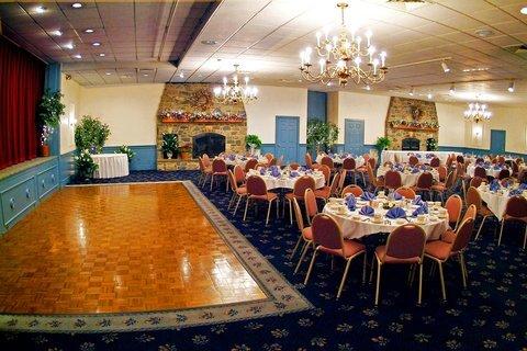 фото Best Western Plus Revere Inn & Suites 488020914