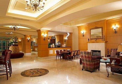 фото Renaissance Meadowlands Hotel 488020947