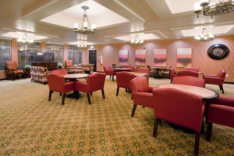 фото Holiday Inn Express Hotel & Suites Kanab 488021549