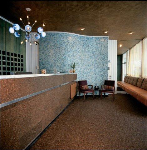 фото Phoenix Hotel, a Joie de Vivre Hotel 488023457