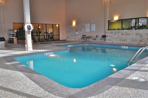 фото Holiday Inn Summit County-Frisco 488023585