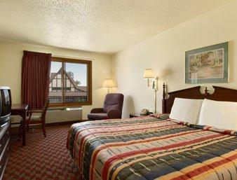 фото Motel 6 Williamsburg 488023707