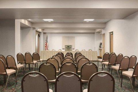 фото Homewood Suites Phoenix-Scottsdale 488024179